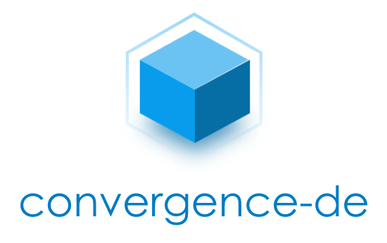 Convergence Development Edition, and why we're moving away from SaaS